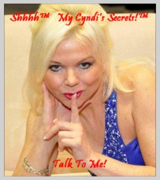 Cyndi Targosz-retouched