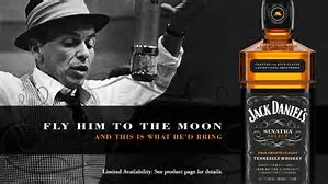 Sinatra Daniels 2