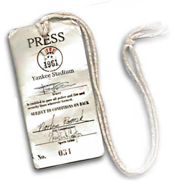 press-pass-61-rotated