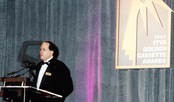 1999 ITVA Awards