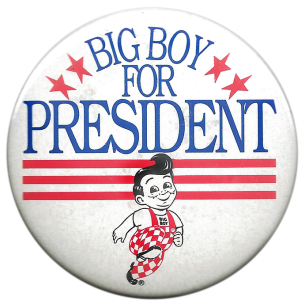 BB-for-Pres-Button-RETOUCHED