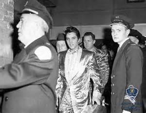 Frain Elvis