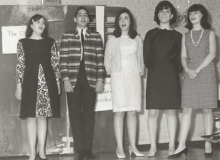 May 15, 1965