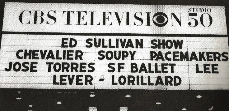Soupy Marquee REVISED