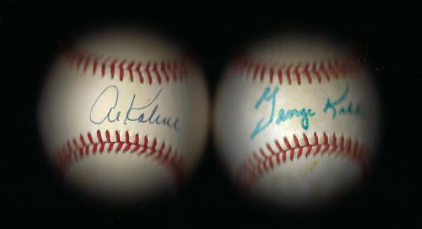 Balls 3