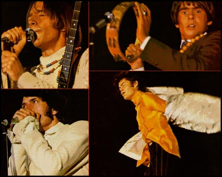 Concert_retouched