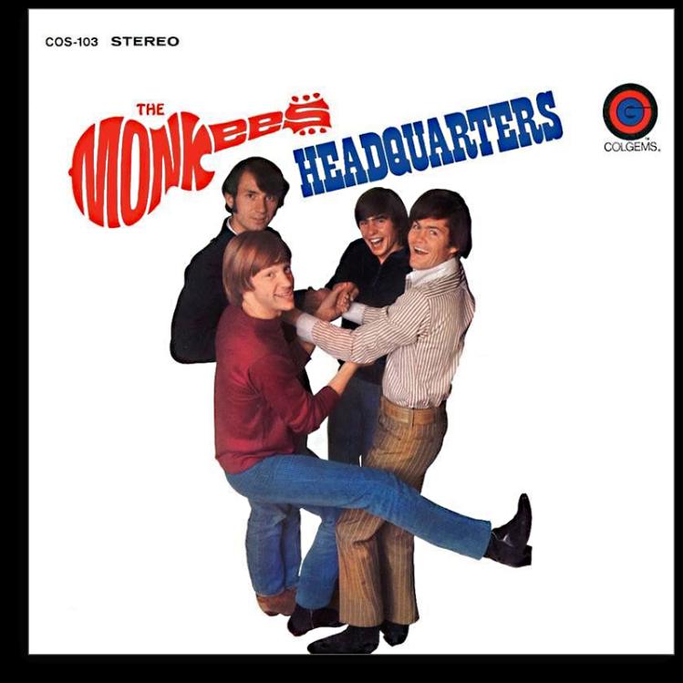 Monkees_Headquarters_LP