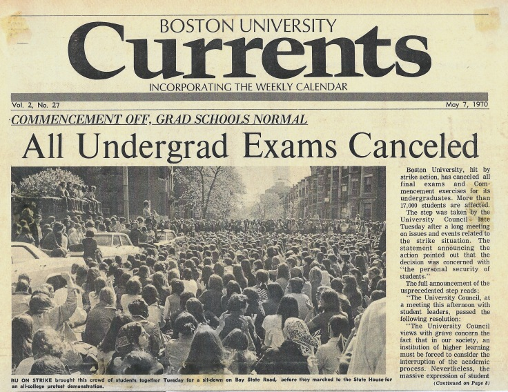 BU Newspaper retouched