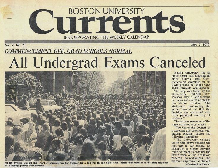 BU Newspaper retouched