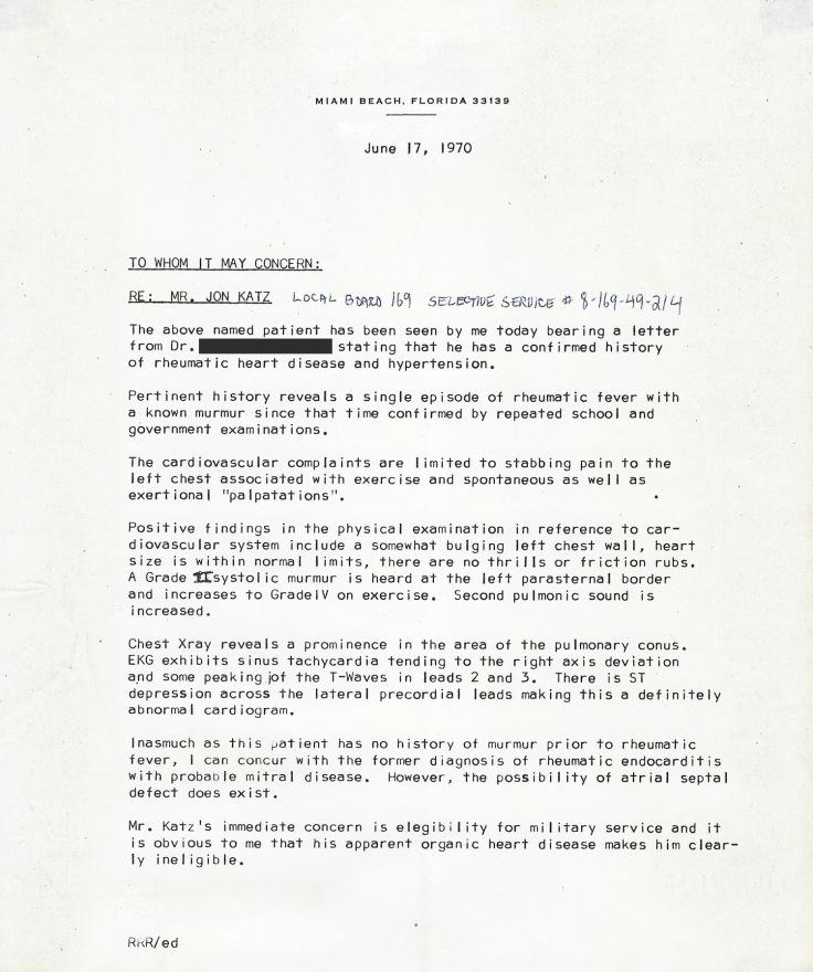 Dr. Letter #2-retouched.jpg