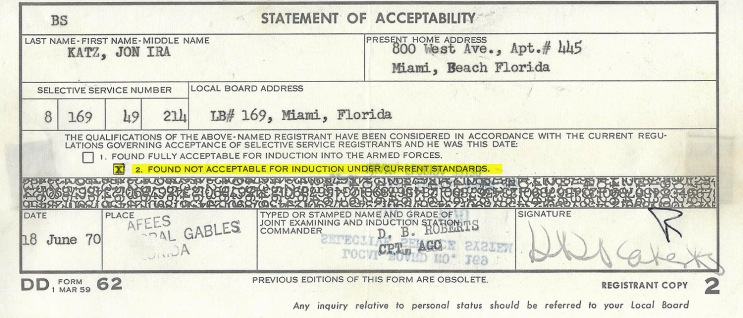 Notice of Acceptibility-retouched